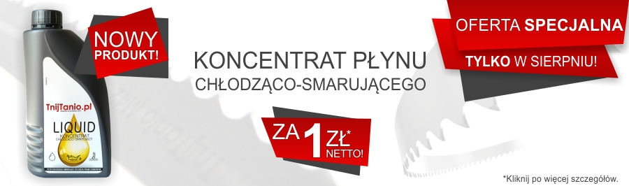 TnijTanio LIQUID