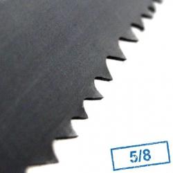 3. Piła taśmowa bimetalowa PROFIL 27x0,9x5/8
