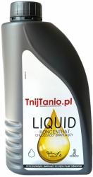 TnijTanio LIQUID - koncentrat chłodząco-smarujący