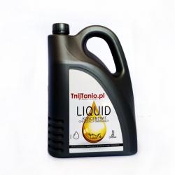 TnijTanio LIQUID - koncentrat chłodząco-smarujący - 5l